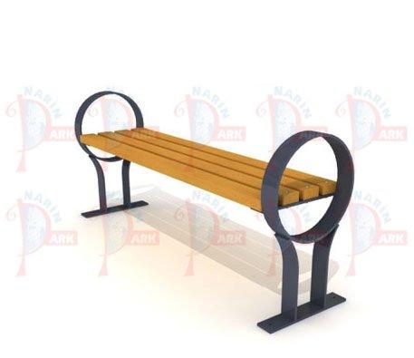 Oturma Bankı - NP 311