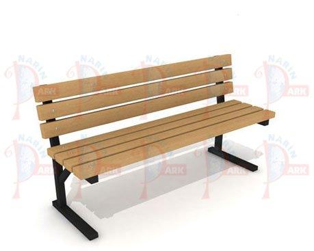 Oturma Bankı - NP 313
