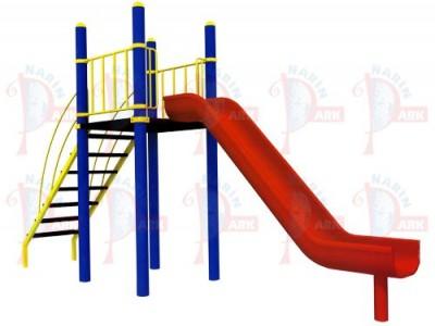 Çocuk Oyun Parkı - NP 01